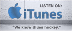 listen to Lets Go Blues Radio on iTunes!