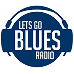 lets go blues radio