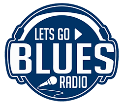 lets go blues radio logo...nice eh?