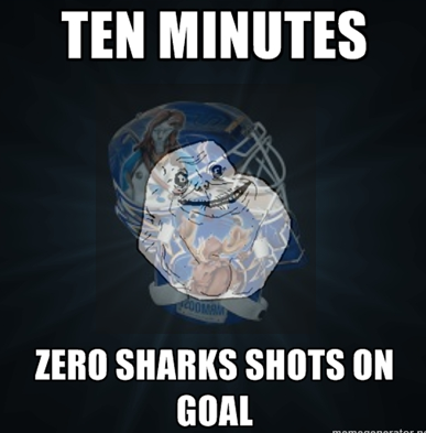 sharks1.png