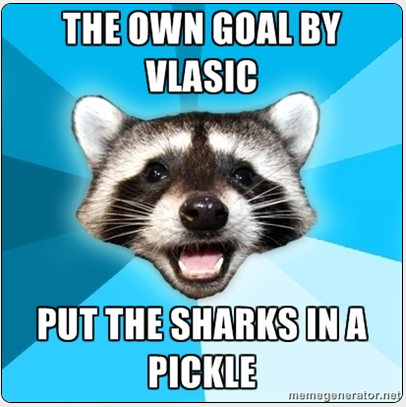sharks2.PNG