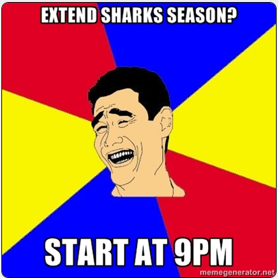 sharks5.PNG
